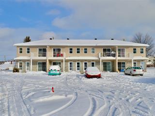 Condo / Apartment for rent in Franklin, Montérégie, 1, Terrasse  Chartrand, apt. 201, 28252330 - Centris.ca