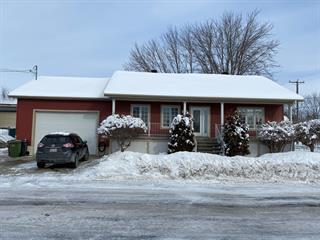 House for sale in Saint-Hugues, Montérégie, 452, Rue  Sainte-Élisabeth, 16810958 - Centris.ca