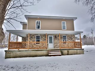 House for sale in Hemmingford - Canton, Montérégie, 227, Route  202 Ouest, 11968175 - Centris.ca