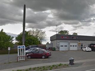 Commercial building for sale in Victoriaville, Centre-du-Québec, 700, Rue  Notre-Dame Est, 28334111 - Centris.ca