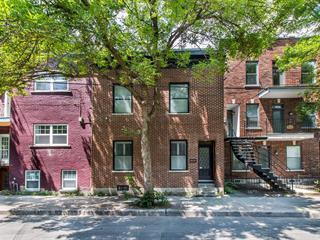 House for sale in Montréal (Le Sud-Ouest), Montréal (Island), 2459, Rue de Ryde, 19178991 - Centris.ca
