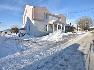 House for sale in L'Isle-Verte, Bas-Saint-Laurent, 198 - 200, Rue  Saint-Jean-Baptiste, 11661901 - Centris.ca