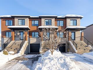 Maison à vendre à Contrecoeur, Montérégie, 1175, Rue  Bellerose, 19520310 - Centris.ca