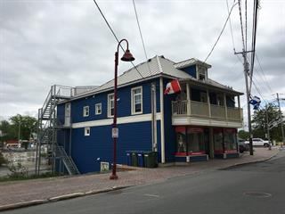 Quintuplex for sale in Matane, Bas-Saint-Laurent, 286 - 292, Avenue  Saint-Jérome, 23377420 - Centris.ca