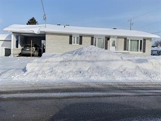 Maison à vendre à Pont-Rouge, Capitale-Nationale, 12, Rue  Saint-Marc, 22385677 - Centris.ca