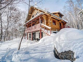 House for sale in Lac-Simon, Outaouais, 308, Chemin des Hauteurs, 18962724 - Centris.ca