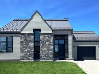 Maison à vendre à Chelsea, Outaouais, 313, Chemin de la Traverse, 18057160 - Centris.ca