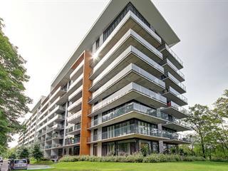 Condo for sale in Saint-Augustin-de-Desmaures, Capitale-Nationale, 4957, Rue  Lionel-Groulx, apt. 709, 25835554 - Centris.ca