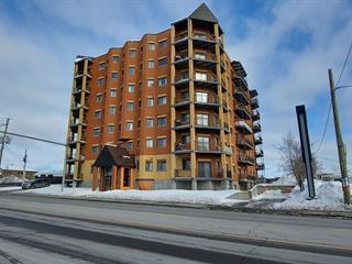 Condo for sale in Laval (Vimont), Laval, 1305, boulevard des Laurentides, apt. 602, 10363956 - Centris.ca