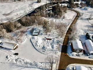 Terrain à vendre à Ripon, Outaouais, 10, Rue  Boucher, 19759376 - Centris.ca