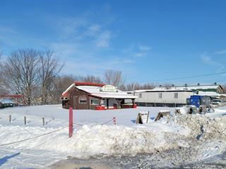 Terrain à vendre à L'Assomption, Lanaudière, 920, Rang du Bas-de-L'Assomption Sud, 11902213 - Centris.ca