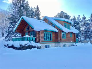 Cottage for sale in Saint-Émile-de-Suffolk, Outaouais, 1812, Chemin du Tour du Lac, 23661905 - Centris.ca