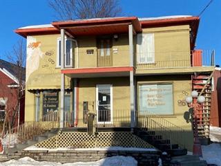 Triplex for sale in Victoriaville, Centre-du-Québec, 140 - 144, boulevard des Bois-Francs Sud, 20937864 - Centris.ca