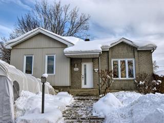 Maison à vendre à Mascouche, Lanaudière, 2461, Croissant d'Auteuil, 19202641 - Centris.ca