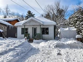 Maison à vendre à Saint-Colomban, Laurentides, 367, Rue du Lac-Légaré, 27610098 - Centris.ca