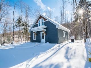 House for sale in Austin, Estrie, 39, Rue des Plaines, 16766832 - Centris.ca