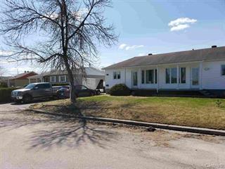 House for sale in Saguenay (Jonquière), Saguenay/Lac-Saint-Jean, 4165, Rue  Bonnard, 13444558 - Centris.ca