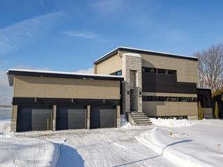 House for sale in Contrecoeur, Montérégie, 7704, Route  Marie-Victorin, 15597895 - Centris.ca