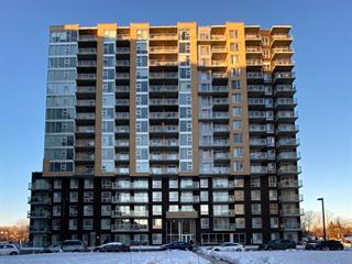 Condo à vendre à Montréal (Ahuntsic-Cartierville), Montréal (Île), 9950, Place de l'Acadie, app. 382, 25580419 - Centris.ca