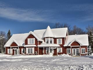 Maison à vendre à Sainte-Élisabeth, Lanaudière, 3000, Chemin  Saint-Pierre, 23606454 - Centris.ca