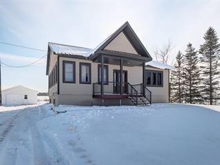 House for sale in Saint-Agapit, Chaudière-Appalaches, 155, Route  116 Est, 23709362 - Centris.ca