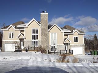 House for rent in Saint-Sauveur, Laurentides, 2A, Chemin de Genève, 9727976 - Centris.ca