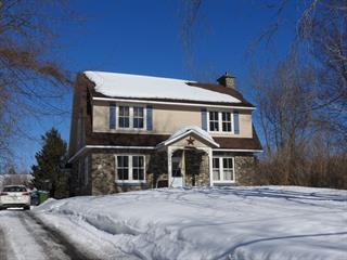 House for sale in New Richmond, Gaspésie/Îles-de-la-Madeleine, 253, Chemin  Pardiac, 19317958 - Centris.ca