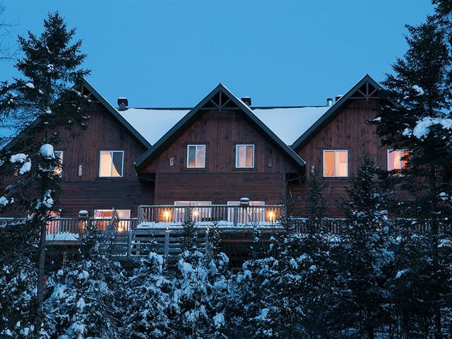 Chalet à vendre à Harrington, Laurentides, 2651, Route  327, 28261564 - Centris.ca