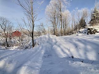 Terrain à vendre à Granby, Montérégie, 127, 9e Rang Est, 18121891 - Centris.ca