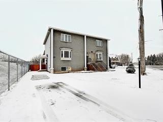 Duplex for sale in Repentigny (Le Gardeur), Lanaudière, 71Y - 71Z, boulevard  Lacombe, 21223473 - Centris.ca