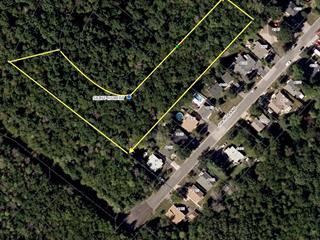 Terrain à vendre à Longueuil (Saint-Hubert), Montérégie, Rue  Non Disponible-Unavailable, 11932096 - Centris.ca