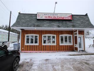 Commercial building for sale in Saguenay (Shipshaw), Saguenay/Lac-Saint-Jean, 3335, Route  Saint-Léonard, 27975348 - Centris.ca