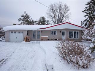 Maison à vendre à Shawville, Outaouais, 326, Rue  Clarendon, 17137225 - Centris.ca