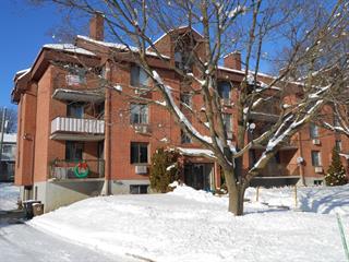 Condo for sale in Montréal (L'Île-Bizard/Sainte-Geneviève), Montréal (Island), 14689, Rue  Aumais, apt. 5, 25608659 - Centris.ca