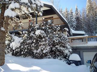 Duplex for sale in Saint-Alphonse-Rodriguez, Lanaudière, 525 - 527, Route  343, 22639371 - Centris.ca