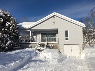 House for sale in Sainte-Béatrix, Lanaudière, 25, Montée  Trapani, 19516184 - Centris.ca