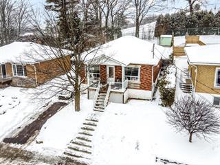 House for sale in Saint-Jérôme, Laurentides, 510, Rue  Ouimet, 23251131 - Centris.ca