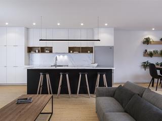 House for sale in Montréal (Le Plateau-Mont-Royal), Montréal (Island), 4643, Avenue  Coloniale, 21848931 - Centris.ca