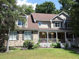 House for sale in Montréal (L'Île-Bizard/Sainte-Geneviève), Montréal (Island), 959, 1re Avenue, 24483805 - Centris.ca