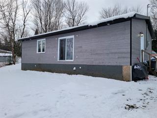 House for sale in Saint-Élie-de-Caxton, Mauricie, 1041, Avenue  Bournival, 28108817 - Centris.ca