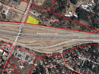 Terrain à vendre à Saint-Lazare, Montérégie, Côte  Saint-Charles, 22258966 - Centris.ca