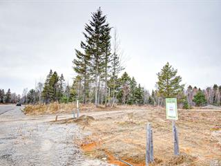 Lot for sale in Shawinigan, Mauricie, 64, Rue des Hydrangées, 12355502 - Centris.ca