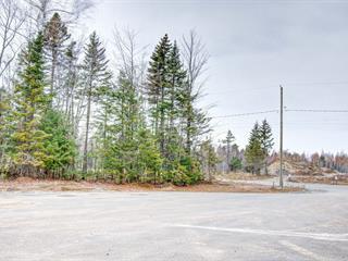 Lot for sale in Shawinigan, Mauricie, 62, Rue des Hydrangées, 27797385 - Centris.ca
