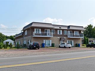 Quintuplex for sale in L'Islet, Chaudière-Appalaches, 238, Chemin des Pionniers Ouest, 27346361 - Centris.ca