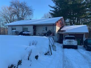 Fermette à vendre à Dunham, Montérégie, 4399, Rue  Principale, 26303480 - Centris.ca