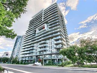 Condo / Apartment for rent in Gatineau (Hull), Outaouais, 185, Rue  Laurier, apt. 1507, 28868177 - Centris.ca