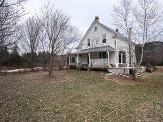 House for sale in Huberdeau, Laurentides, 108, Chemin de Gray Valley, 11948147 - Centris.ca