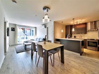 Condo / Appartement à louer à Vaudreuil-Dorion, Montérégie, 3169, boulevard de la Gare, app. 210, 19052772 - Centris.ca