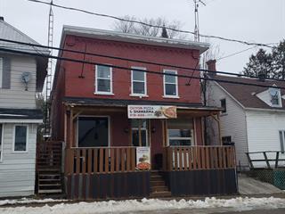 Maison à vendre à Pontiac, Outaouais, 1137, Rue de Clarendon, 20534395 - Centris.ca