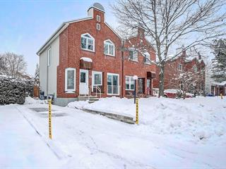 House for sale in Gatineau (Hull), Outaouais, 23, Rue de la Comptine, 10341609 - Centris.ca